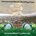 دانلود آهنگ های کردی و فارسی_جوانرود موزیک